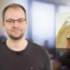 Die Woche im Video: Galaxy S6 gegen One (M9), selbstbremsende Autos und Bastelei