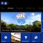 Xbox One: Firmware-Update bringt Sprachnachrichten auf die Konsole