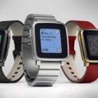 Smartwatch: Pebble sammelt über 20 Millionen US-Dollar