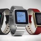 Entlassungen: Smartwatch-Hersteller Pebble in Schwierigkeiten