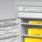 Pilotprojekt: DHL-Paketkasten kommt in Mehrfamilienhäuser