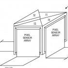 Apple-Patent: Smartphone-Kamera mit drei Sensoren