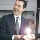 Forschung: Graphen sollen LEDs verbessern