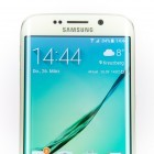 Galaxy S6 Edge im Test: Keine ganz runde Sache
