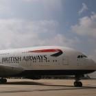 British Airways: Hacker hatten Zugriff auf Bonusmeilen