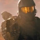 Halo 5 Guardians: Master Chief ist Held oder Verräter im Oktober 2015