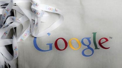 Hat eine neue Suchformel entwickelt: Google