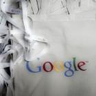 Suchranking: Googles neue Suchformel kann den Markt verändern