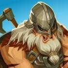 Goodgame Studios: Wachstum mit der umsatzstärksten App aus Deutschland
