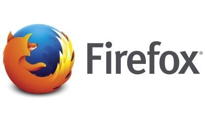 Firefox und andere Browser benötigen große Datenmengen für die Session Recovery.
