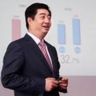 Netzwerk und Smartphone: Huawei verdient 4,5 Milliarden US-Dollar