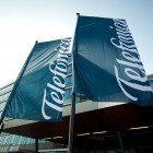 Voice over LTE: Telefónica startet Sprachtelefonie im LTE-Netz