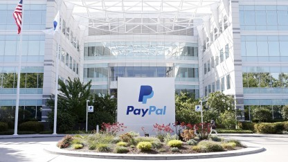 Paypal Digitale GГјter