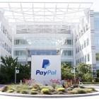 Zahlungsabwickler: Paypal verhandelt mit Amazon über Integration