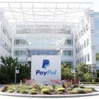 Onlinehandel: Bundesgerichtshof greift Paypal-Käuferschutz an