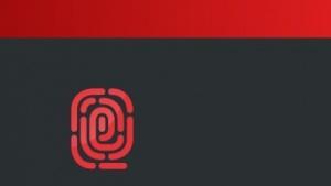 Qualcomms Konkurrenz für Touch ID heißt Sense ID.