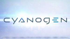 Cyanogen Inc. will sich offenbar neu ausrichten.