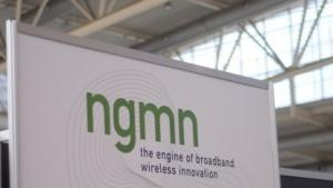 Die NGMN-Allianz hat ihr Whitepaper für einen 5G-Standard vorgestellt.