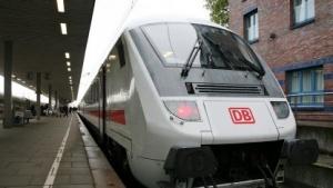 ICmod - Steuerwagen