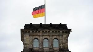 In einer Anhörung im Bundestag befürworteten einige Sachverständige das Leistungsschutzrecht.