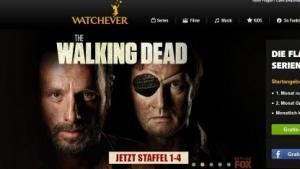 Watchever.de