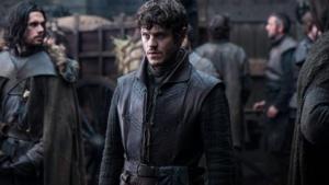 HBO will Videos streamen.