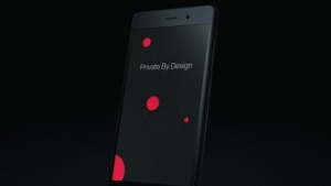 Mit einer neuen Version des mobilen Betriebssystems PrivateOS sollen Nutzer unterschiedlich abgeschottete Profile nutzen können.
