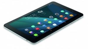 Mit dem Mediapad T1 10.1 hat Huawei seine Tablet-Palette zusätzlich auch nach oben erweitert.