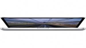 Macbook Air und Macbook Pro 13 Zoll mit Retina-Display erhalten neue Prozessoren.