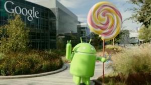 Google hat Android 5.1 veröffentlicht.