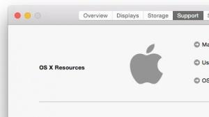 Sicherheitsupdates für Apple-Geräte sind verfügbar.