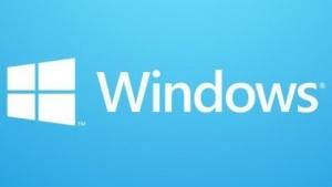 Neue Patches für Windows schließen die Freak-Lücke und ein Einfallstor für Stuxnet.