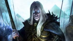 Artwork von Age of Wonders 3: Eternal Lords