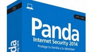 Ein gravierender Fehler in Pandas Virus-Scanner führt zu einem unbrauchbaren System.