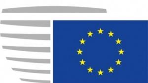 Die im Europäischen Rat vertretenen Länder haben sich auf eine Richtlinie zur IT-Sicherheit geeinigt.