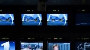 Keine verfassungsrechtlichen Bedenken beim Rundfunkbeitrag