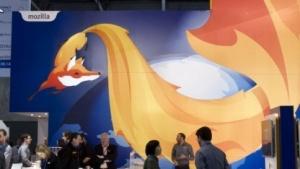 Mozilla will mit der Werbeindustrie zusammenarbeiten.
