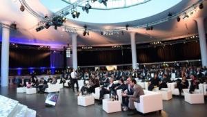 Deutscher Computerspielpreis 2014