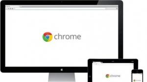 Für eine entdeckte Schwachstelle in Chrome erhielt ein Hacker 110.000 US-Dollar.