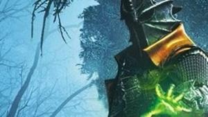 Artwork von Dragon Age Inquisition: Hakkons Fänge