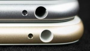 Nicht jedes Headset funktioniert reibungslos mit iPhone 6 und iPhone 6 Plus.