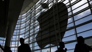 Apple hat fast zehn Jahre an einem eigenen Fernseher entwickelt.