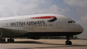 Die Passwörter der Kunden des British Airways Executive Club wurden zurückgesetzt, nachdem Einbrecher versuchten, sich Zugang zu verschaffen.