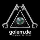 Stellenanzeige: Golem.de sucht Redakteur/-in für IT-Sicherheit