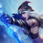 League of Legends & Co: Moba-Spieler investieren 24,92 US-Dollar in ihr Aussehen