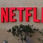 Streaming: Fernbedienungen bekommen Netflix-Taste