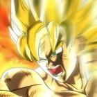 Dragonball Xenoverse: Da werd ich zum Super-Saiyajin!