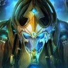 Legacy of the Void: Starcraft 2 geht in die Beta