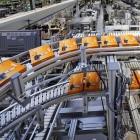 Gigaset: Ex-Siemens-Sparte bringt eigene Smartphones heraus