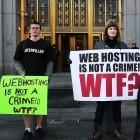 Darknet: Korrupte Ermittler auf der Silk Road